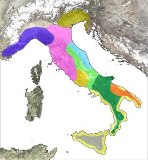 Umbri - Image: Italie 800