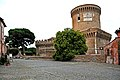 Italy-0190 - Castle of Julius II (5141248226).jpg