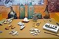 Items Found (35073870364).jpg