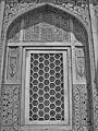 Itimad-ud-Daula's Tomb 030.jpg