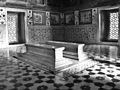 Itimad-ud-Daula's Tomb 050.jpg
