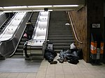 Itinerants station metro Guy-Concordia.jpg