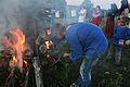 Ivan Kupala Day in Belgorod Oblast 2013 08.jpg