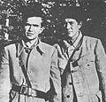 Ivo Lola Ribar i Milovan Đilas.jpg