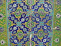 Iznik tiles in the Topkapı Palace.jpg