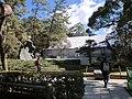 Izumo-taisha shrine, Izumo City; March 2014 (10).jpg