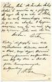 Józef Piłsudski - List do Bolka - 701-001-021-004.pdf