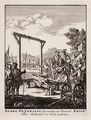 Jöran Persson execution 21 September 1568.png