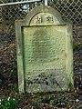 Jüdischer Friedhof Fürfeld 12.jpg