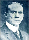 J.E.Williams.png