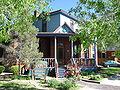 J. H. O'Rielly House, Albuquerque NM.jpg