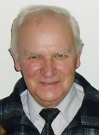 Jaroslav Souček - Jaroslav Souček (2005)