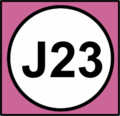 J23.png