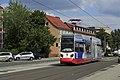 J33 063 Richard-Wagner-Straße, ET 5.jpg