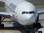 JAL 777 (16124939515).jpg