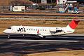 JAL CRJ-200ER(JA206J) (4240270245).jpg