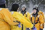 JBER Fire Department conducts cold water and ice-rescue training 151220-F-YH552-038.jpg