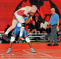 JB MDL hosts Armed Forces Wrestling Championship 130317-F-FB147-169.jpg