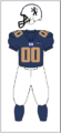 JERUSALEM LIONS UNIFORM.png