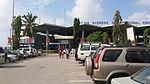 JNIA Entrance.jpg