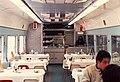 JNR sashi481-37 syanai.jpg