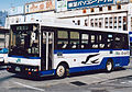 JR-bus-Kanto-L328-89502.jpg