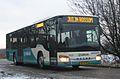JR5037 Tiel.JPG