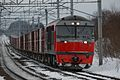 JR Freight DF200-12 Chitose Line 20140209.jpg