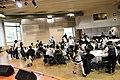 JSA&AFX Maid Cafe 106 (26310000572).jpg