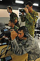 JTACs from Australia, Canada, UK and US in virtual CAS exercise.JPG
