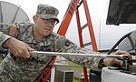 JTAGS, first defense against ballistic missiles 130717-F-AE429-059.jpg