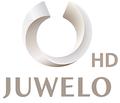 JUWELO HD Logo 2013.png