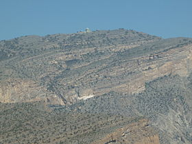 Jabal Shams.jpg