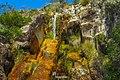 Jaboticatubas - State of Minas Gerais, Brazil - panoramio (83).jpg