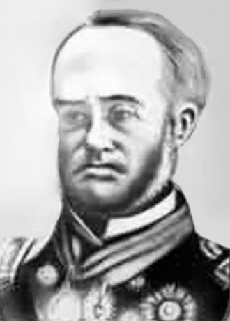 Jacinto Roque de Sena Pereira - Sena Pereira