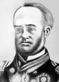 Jacinto Roque de Sena Pereira.png