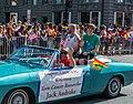Jack Andraka Capital Pride 2014.jpg