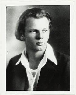 Jackson Pollock.jpg