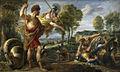 Jacob Jordaens - Cadmos and Minerva.jpg