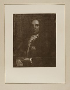 Jacobite broadside - Portrait of Bish Thomas RATTRAY (1688-1743).jpg