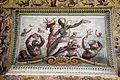 Jacopo zucchi e il poppi, allegorie degli elementi, acqua, 1570-73 circa.jpg