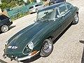 Jaguar E-type 2+2 4.2 (1968) (36118054356).jpg
