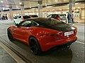 Jaguar F Type, Zurich (Ank Kumar, Infosys Limited) 03.jpg