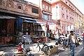 JaipurStreet20080213-6.jpg