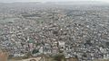 Jaipur city from Nahargarh fort.jpg