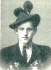 Jakob Pogačnik.jpg