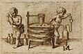Jakob Ziegler 1799 Bemerkungen über gemeines Wasser detail.jpg