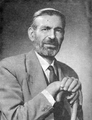 Jalaluddin Homaei - 1963.png