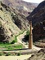Jam afghan architecture harirud brick.jpg