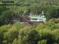 Jama Masjid Umberghar.png